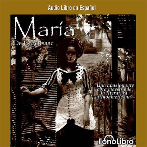 Bargain Audio Book - Mar a