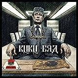 Songtexte von Capital Bra - Kuku Bra