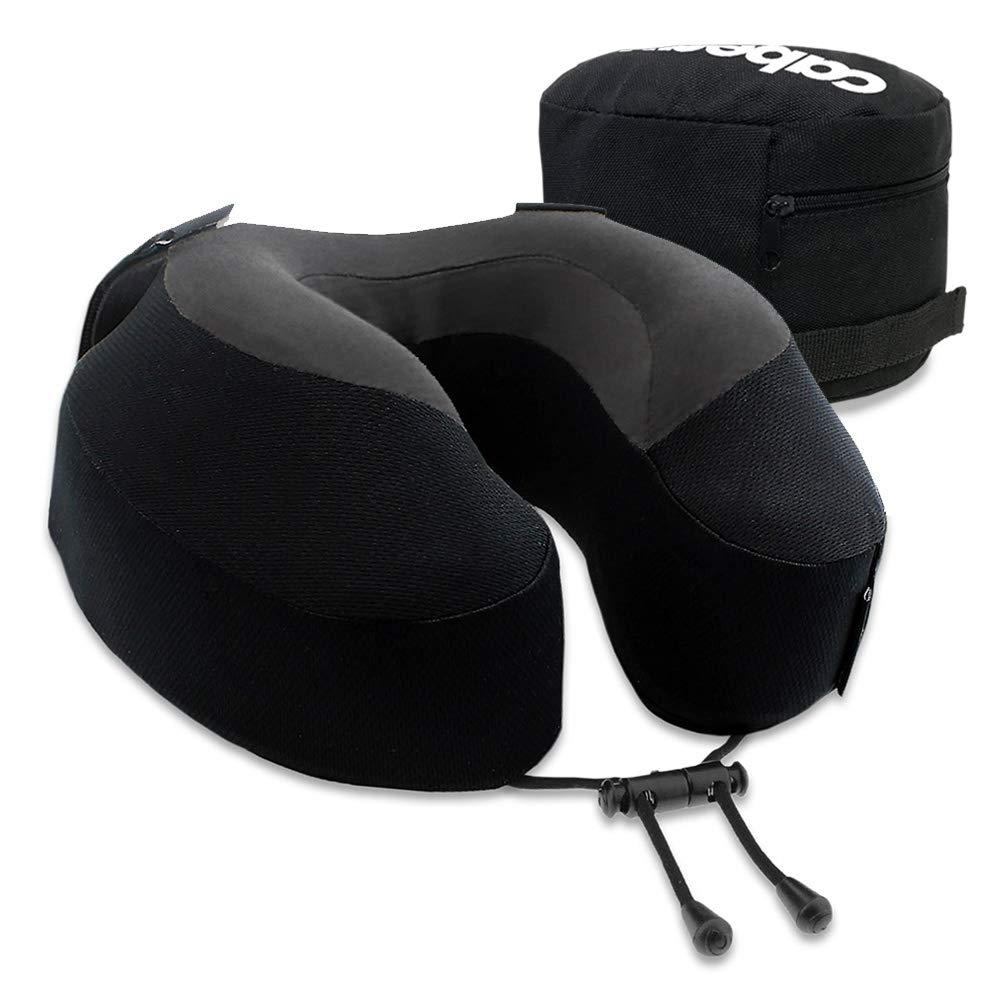 Cabeau Evolution Travel Pillow Quick Dry