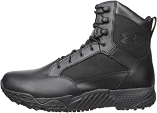 Men's Stellar Tac Waterproof Military and Tactical Boot