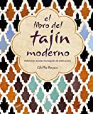 El Libro Del tajín moderno. Deliciosas Recetas marroquíes de Plato Único: 26 (COCINA Y VINOS)