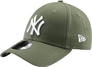 PKYGXZ Casquette de Baseball Femme /ét/é Femme Chapeau Femme Paillettes Femmes Militaire Chapeaux Mode Dames octogonal Chapeau Militaire Casquette Gavroche Casquette