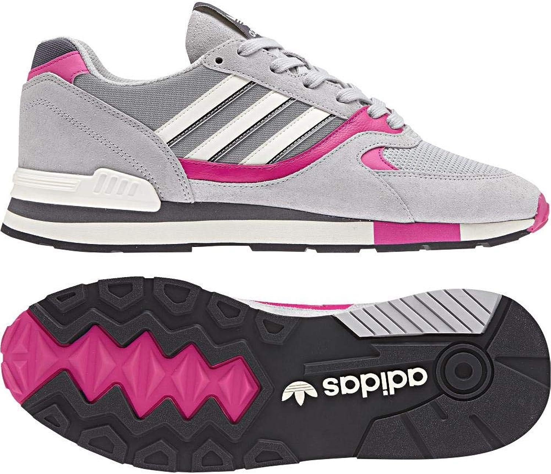 Adidas Men's Quesence Fitness shoes
