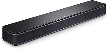 Bose TV Speaker Soundbar with Bluetooth & HDMI-ARC Connectivity