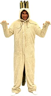 Best max king of wild things costume Reviews