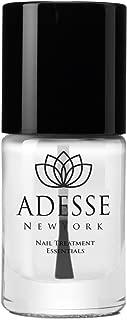 Best adesse nail polish Reviews