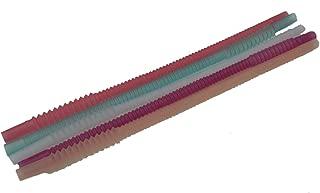 Tupperware Durable Reuseable Accordion 12
