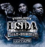 Young Jeezy Presents U.S.D.A.: 'Cold Summer' The Authorized Mixtape
