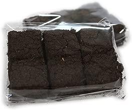 Irish Turf Peat: Refills,Beige,