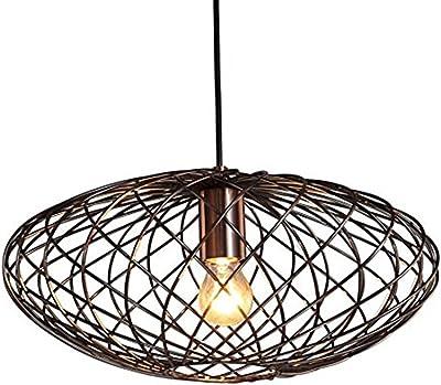 Luminaire Luminaire mstar Industrielle Vintage Suspension ymw80nvNO
