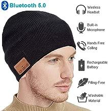 winter headphones