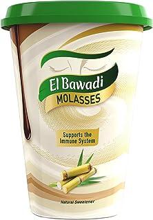 El Bawadi Egyptian Molasses 30oz