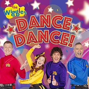 Dance, Dance!