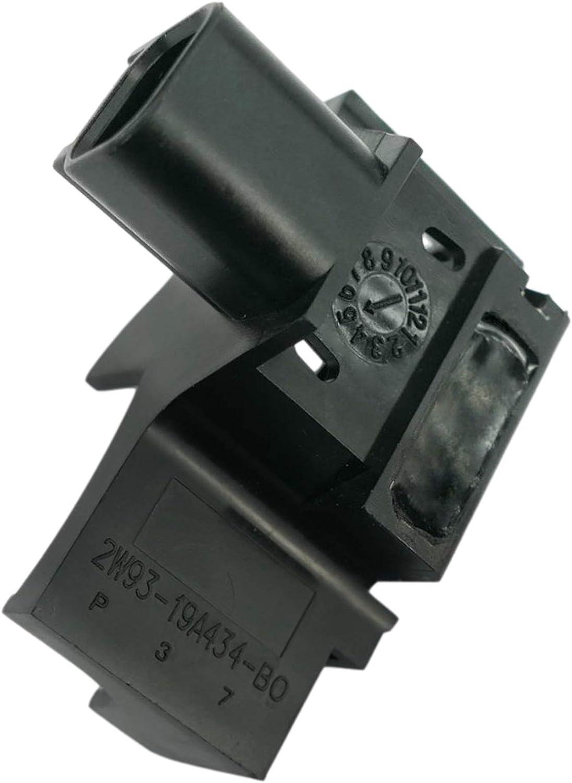 Ranking TOP15 Hood Alarm Sensor Release Switch LR041431 LR2 New arrival for Rover Land LR3