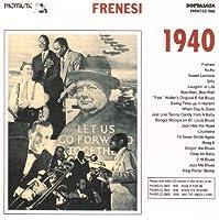 Frenesi-1940
