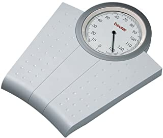 BEURER MS 50,MECH. PERSONAL SCALE (Pack of 1)