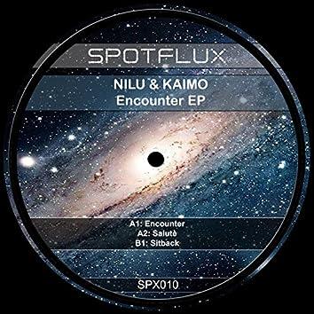 Encounter EP