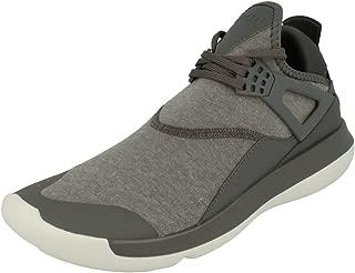 Air Jordan Fly 89 Mens Trainers 940267 Sneakers Shoes (UK 8.5 US 9.5 EU 43, Dark Grey 005)