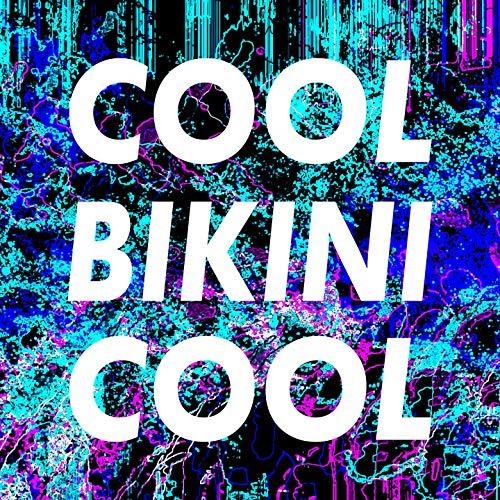 Cool Bikini Cool (2020)