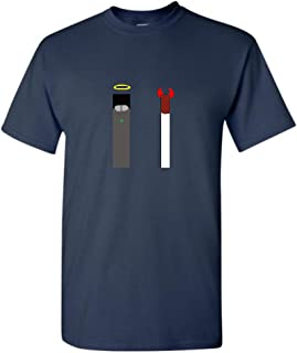 YeahGuy Co. Juul Gang T Shirt