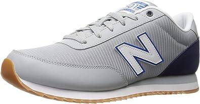 New Balance Men's 501 Lifestyle Fashion Sneaker