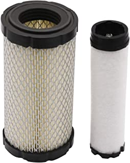 Best napa air filter cross reference Reviews