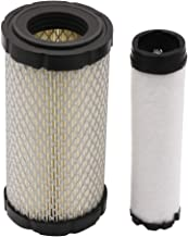 Best wix air filter canada Reviews