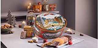 Best lebkuchen schmidt germany Reviews