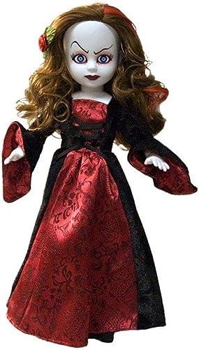 Living Dead Dolls Serie 26 BELTANE