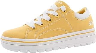 Skechers Street Cleat - Bring it Back Sneaker
