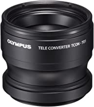 Olympus TCON-T01 Tele Converter for Olympus TG-1/2/3/4/5 & 6