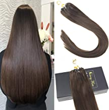 Best adding beads to hair Reviews