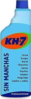 KH-7 | Recambio de pulverizador sin Manchas |  Quitamanchas
