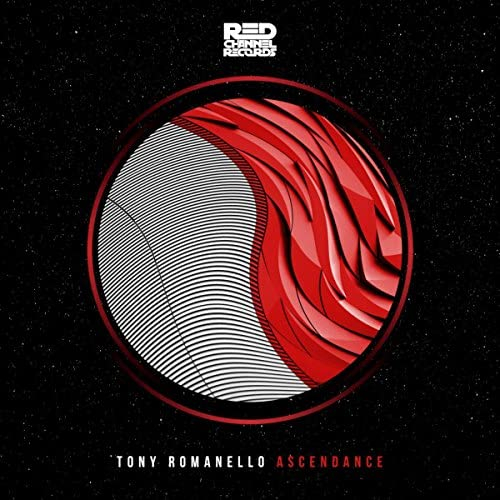 Tony Romanello