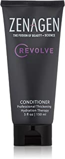 Zenagen Revolve Unisex Conditioner