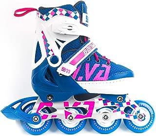 inline speed skates for sale