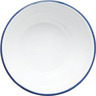 Coleman 1451703 Enamel Bowl