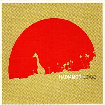 Nadiamori Electro Jazz