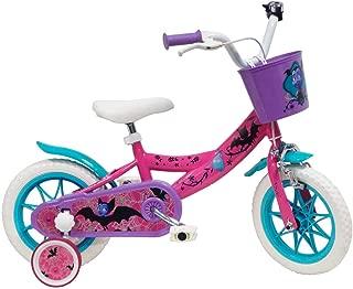 85X58X105CM Toys Bikes NBWE Trike Bambini cavalcano Trike con Cestino Bianco Verde Aggiornato 2 in 1 Viola Triciclo per Bambini Triciclo per Bambini Blu Rosa