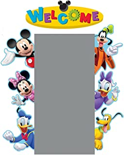 Best mickey mouse welcome Reviews