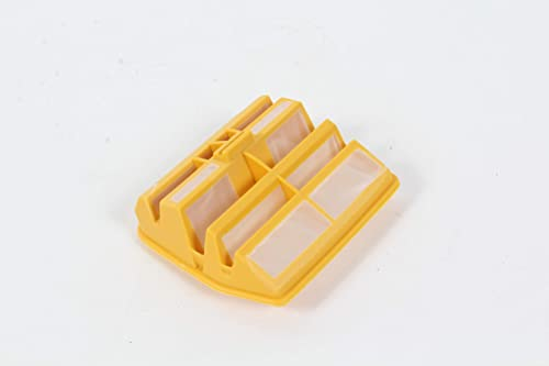 lowest Husqvarna 544080802 Air lowest Filter Cover Genuine Original Equipment Manufacturer online sale (OEM) Part online sale