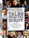 Click on image to buy Tales from the Script