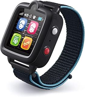 Best kids smart watch app Reviews