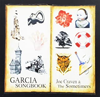 Garcia Songbook