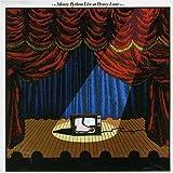 Songtexte von Monty Python - Monty Python Live at Drury Lane
