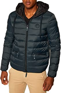 ARMANI EXCHANGE Down Jacket Piumino Uomo