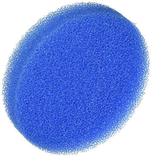 EHEIM Coarse Filter Pad (Blue) for Classic External Filter 2215 (2 Pieces)