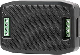 SANON Compteur D'énergie de Fréquence de Facteur de Puissance de Courant de Tension 10A (Avec USB à RS485)