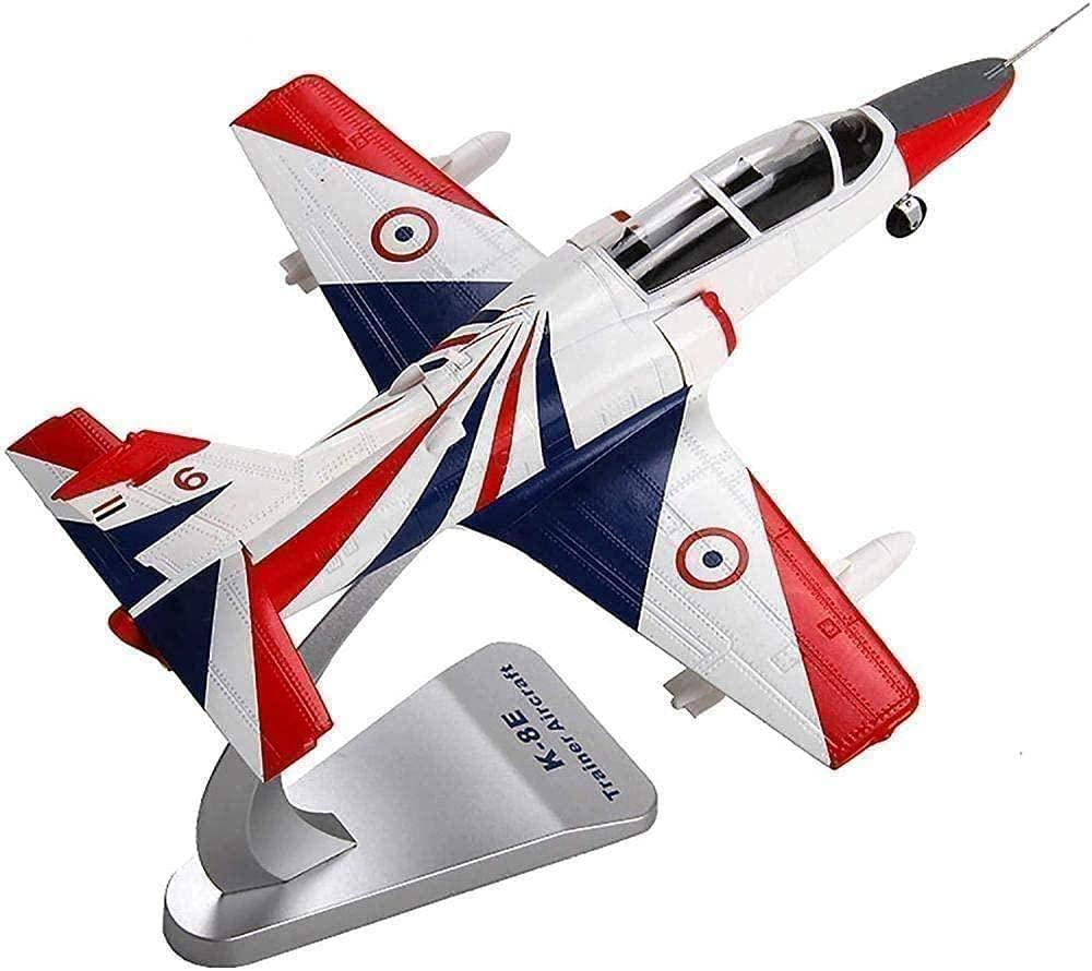 N-Y Military Model Airplane 4 1 Plane New mail Ranking TOP20 order