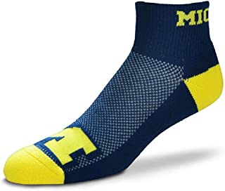 team logo socks
